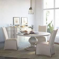 white round kitchen table. round dining table top and pedestal base | white kitchen r