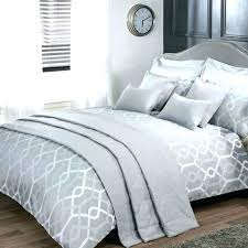 grey and green bedding duvet cover set best ideas about picture with mint gray baby bedd