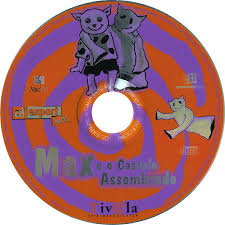 Maybe you would like to learn more about one of these? Max E O Castelo Assombrado Cd Rom Pt Br Tivola Free Download Borrow And Streaming Internet Archive