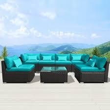 medium size of white metal patio furniture berlin gardens furniture outdoor furniture cushions white outdoor outdoor