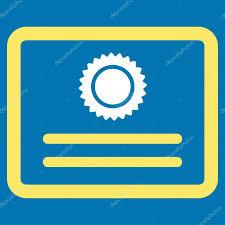 diploma flat icon stock vector © ahasoft  diploma flat icon stock vector 90164462