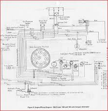 mercruiser 4 3 wiring diagram mercruiser image mercruiser electrical diagram wire get image about wiring on mercruiser 4 3 wiring diagram