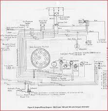 mercruiser wiring diagram mercruiser image mercruiser electrical diagram wire get image about wiring on mercruiser 4 3 wiring diagram