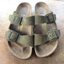 birkenstock size 36 birkenstock shoes arizona size 36 poshmark