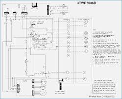 trane heat pump wiring bestharleylinks info heat pump wiring schematic trane heat pump wiring schematic justmine
