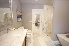 bathroom remodel supplies. _MG_2993.jpg Bathroom Remodel Supplies