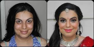 blush professional hair makeup 13 photos makeup artists calgary ab phone number yelp