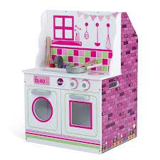 Dolls House Kitchen Furniture Plum 2 In 1 Kitchen And Dolls House Toysrus Babiesrus