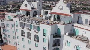 Grand Hotel Excelsior San Benedetto del Tronto - 4 Sterne Hotel San  Benedetto del Tronto
