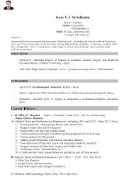 best Professional images on Pinterest   Medical  Cv design and     Carlyle Tools Example of junior doctor cv medical office manager resume template sample  job iqchallenged digital rights management teacher