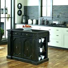 portable kitchen island table. Mobile Kitchen Island With Seating Movable Table Islands Portable