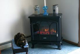 vermont electric fireplace electric fireplace castings electric fireplace troubleshooting electric