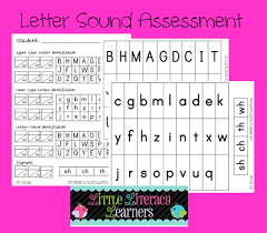 Letters And Sounds Chart Little Literacy Learners Buzzing Through Letters And Sounds