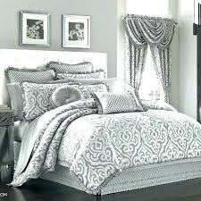 cal king bedspreads duvet bedding sets size bedroom decoration ideas
