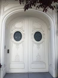 252 best Exterior White Front Door images on Pinterest Entrance