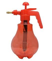 best garden sprayer. Best Sprayers (Capacity : 16 Ltr) Battery Operated ( 12V/8Ah) Pressure Garden Sprayer