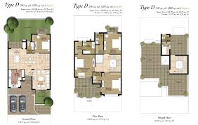 house plan design 700 sq ft in india 700 sq ft house plans india unique 600 sq ft duplex house plans thepinkpony org