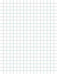 1 4 Grid Paper 1 Grid Paper Originalpatriots Com