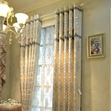 gold and white curtains uk pink gold and white chevron fabric white and golden curtains best