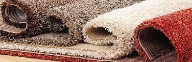 carpet exchange. carpet exchange of texas v