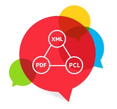 <b>PCL</b> (Printer Command Language) - Compart (<b>global</b>)