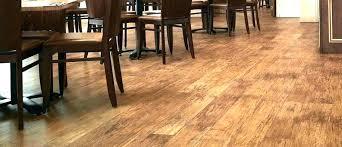 karndean vinyl flooring van luxury vinyl tile flooring cleaning karndean vinyl plank flooring uk