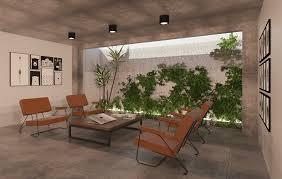 living room with office. Mth Studio Rehat Living Room Office Jakarta Selatan, Kota Daerah Khusus Ibukota With