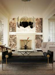 Modern Living Room Accessories 15 Modern Living Room Decorating Ideas Brabbu Design Forces