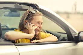 Why You Must Use A Car Loan Calculator Before Buying A New Car To