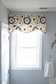 bathrooms design sweet image gallery plus small window curtains along with bathroom as wells for