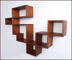 baby nursery extraordinary unique elegant design of the furniture book shelf that has white nice