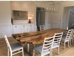 living edge furniture rental. Live Edge Table, Boardroom Wood Slab Slabs, Living Furniture Rental T