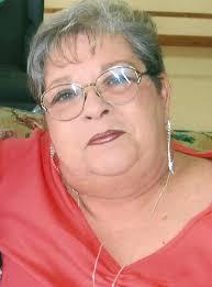 Gwendolyn Hunt Obituary - Wichita, Kansas | Legacy.com