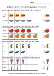 Comfortable Images About Worksheets Math Kids Printable Worksheet ...