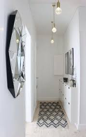 small hallway furniture. 5 tips to decorate a small hallway | kreavilla more furniture m