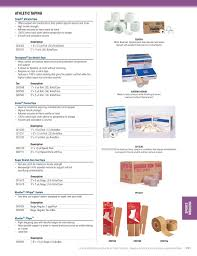 Physical Therapy Catalog 2018 Pages 301 350 Text Version