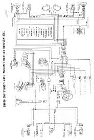 70 mustang wiring diagram 1968 camaro wiring diagram wiring diagram and schematic design 1968 ford mustang electrical wiring diagram schematics