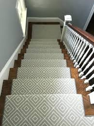 stairs rug runners stair rug modern carpet runner for home stair rug runners home depot stair stairs rug runners