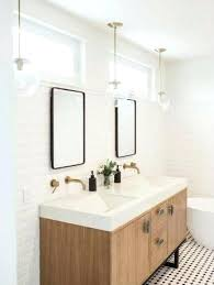 pendant light for bathroom. pendant lighting bathroom glass ball light over vanity collective master for g