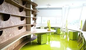 Cool office ideas Decoration Ideas Cool Office Ideas Fabulous Great Office Design Ideas Images About Call Center Ideas On Cool Office Cool Office Ideas Draftforartsinfo Cool Office Ideas Creative Office Designs Office Interior Design