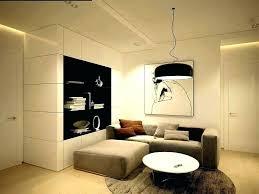 top home decor s