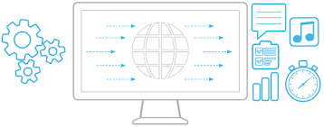 sms api for business bulk text message gateway trial api to send through our sms gateway