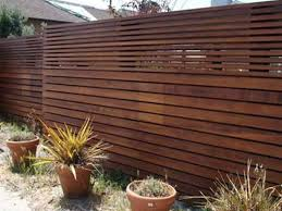fencing and retaining walls jjs