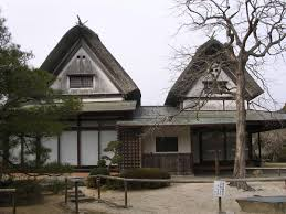 Modern Japanese Houses Japanese Home Design Architecture Designs Pictures Modern House