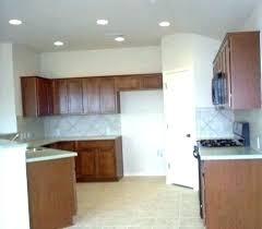 living room recessed lights recessed lighting cost recessed lighting installation costs best cost of recessed lighting with best lights free recessed