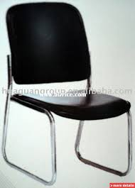 simple office chair. office chair adjustable armrest price suppliers manufacturers simple