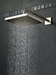 delta rain shower head with handheld nice waterfall bathroom faucet