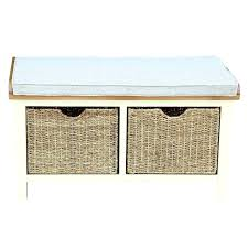 coffee table with storage and seating medium size of ottoman storage bench cream ottoman storage hallway
