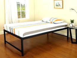 bed frame and mattress set. Twin Bed Frame And Mattress Set .
