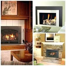 gas fireplace with blower fan not turning on kit heat n glo gfk 160a gas fireplace blower